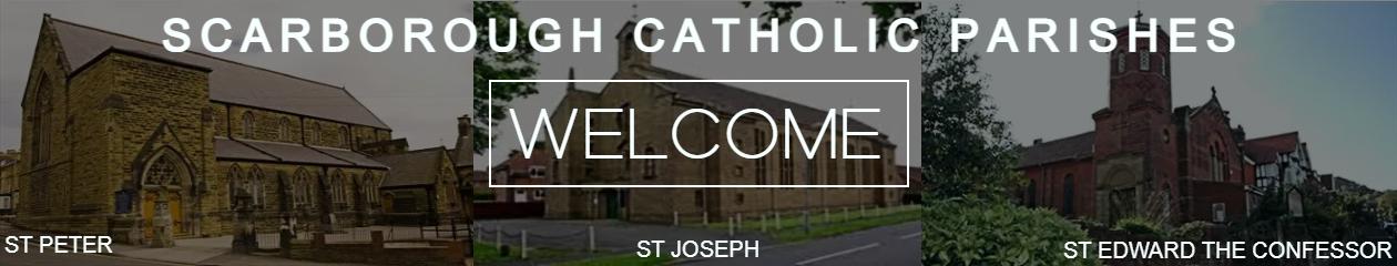 Scarborough Catholic Parishes